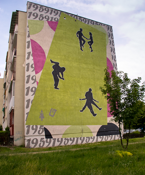 nr 29 (2009) Edeltraut Rath - ul. Skarżyńskiego 8a