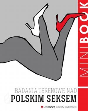 Badania terenowe nad polskim seksem