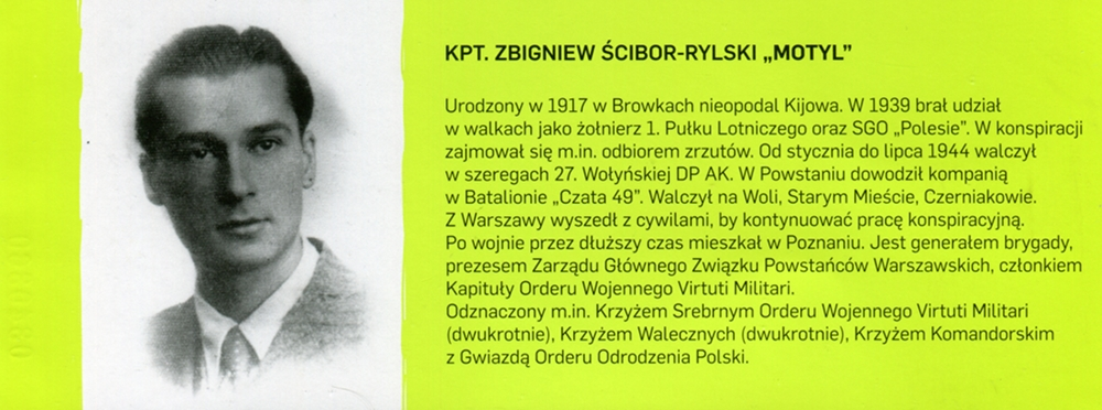 ZZ-03789